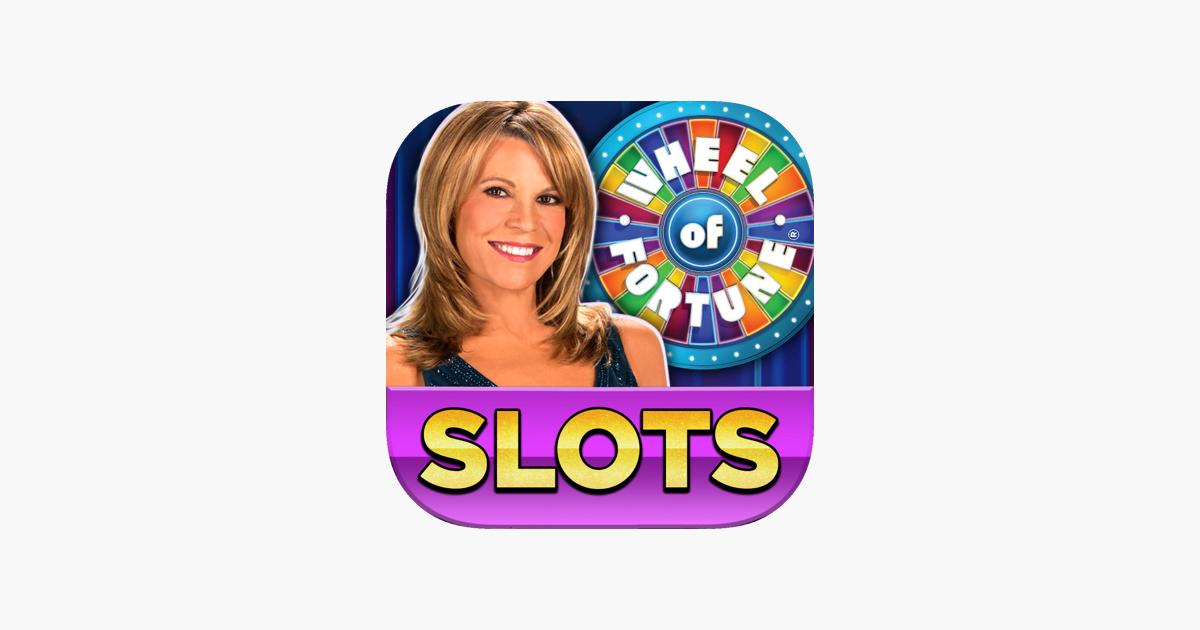 Gangster Slots Free Play In Demo Mode - Casino Guru Slot