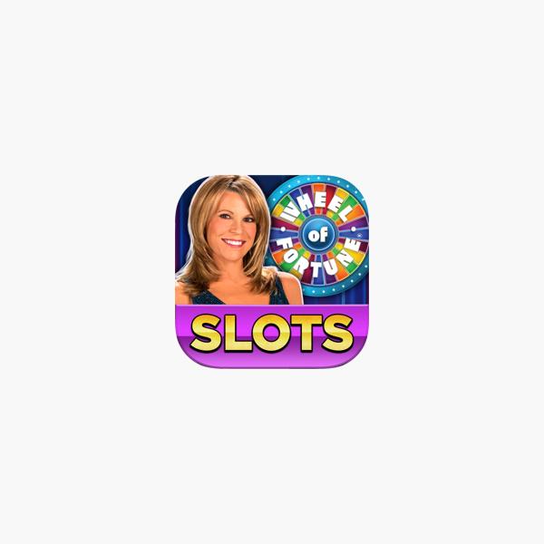 Bet365 American Roulette Betting - Casino - Detecvision Slot