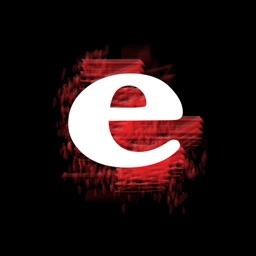 EA Galleries