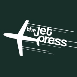 The Jet Press from FanSided