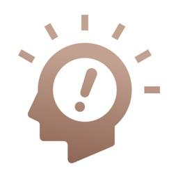 「メリット・デメリット比較表」- 思考の整理ツール