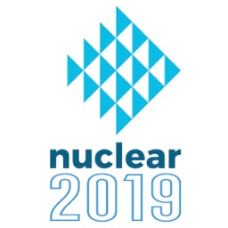 Nuclear 2019 Conference App