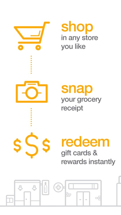 Fetch Rewards: Earn Gift Cards screenshot-7