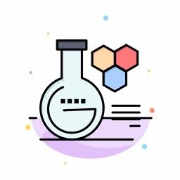 Chemistry Tips