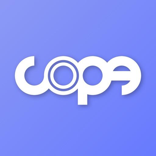 Copeify, Self-Care @Scale