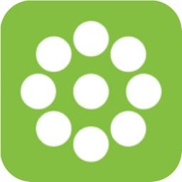 Crosspoint Fishers App