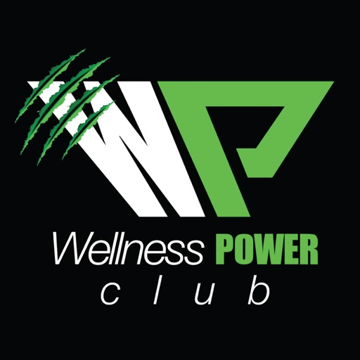 WELLNESS POWER CLUB SRL
