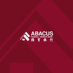 Abacus iMobile Banking