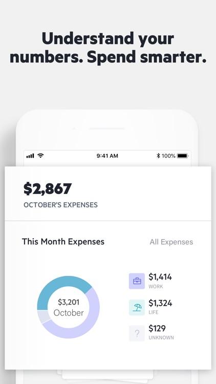 Lili - Mobile Banking screenshot-4
