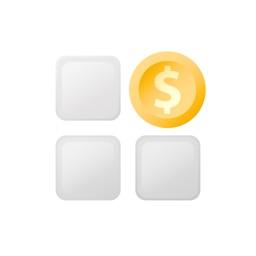 My Money Widget