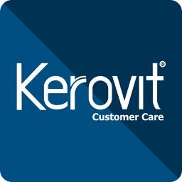 Kerovit Customer Care