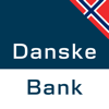 Ny mobilbank NO - Danske Bank - Danske Bank Group