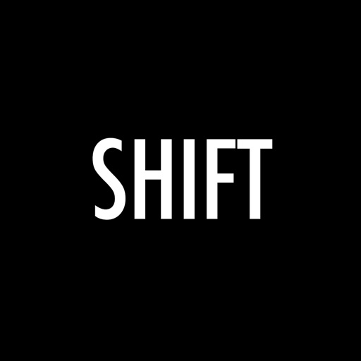 Shift Meditations
