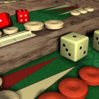 Codes for Backgammon V+, board king Hack