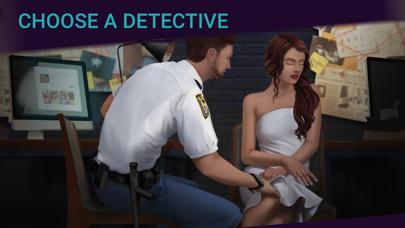 İndir Love Sick: Interactive Stories Pc için