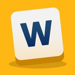 Word Flip - Word Game Puzzle