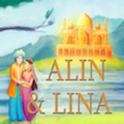 Alin Lina