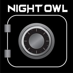 Night Owl Safe