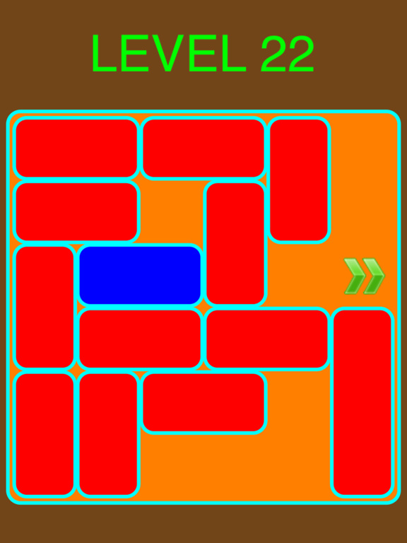 Slide Block Puzzle- Watch Game screenshot 8