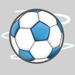 Kickstart Football News