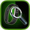 Bickster LLC - Find My Fitbit - Fast Finder artwork