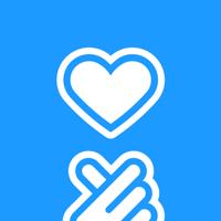 比心-1000万人都在用的陪练App