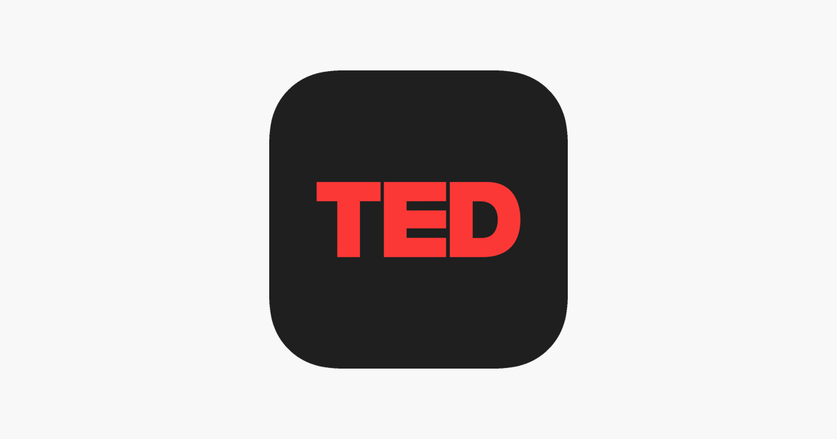 f525864ca6b  TED on the App Store