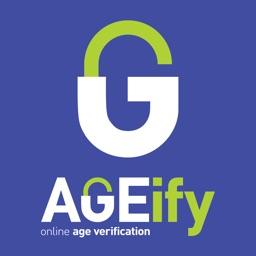 AGEify