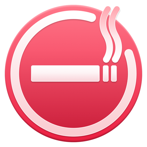 Smokefree - Quit smoking