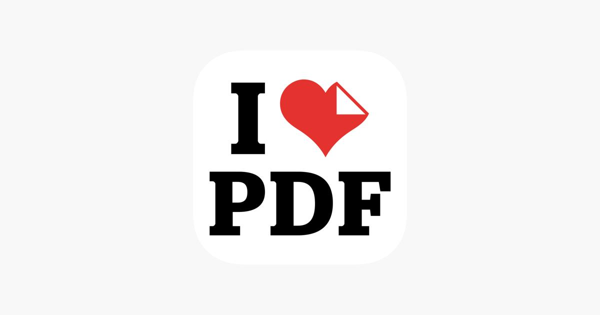 i love pdf - 1200×630