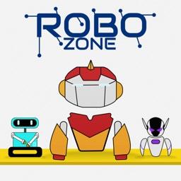 Robo Zone