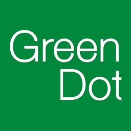 Halal Green Dot
