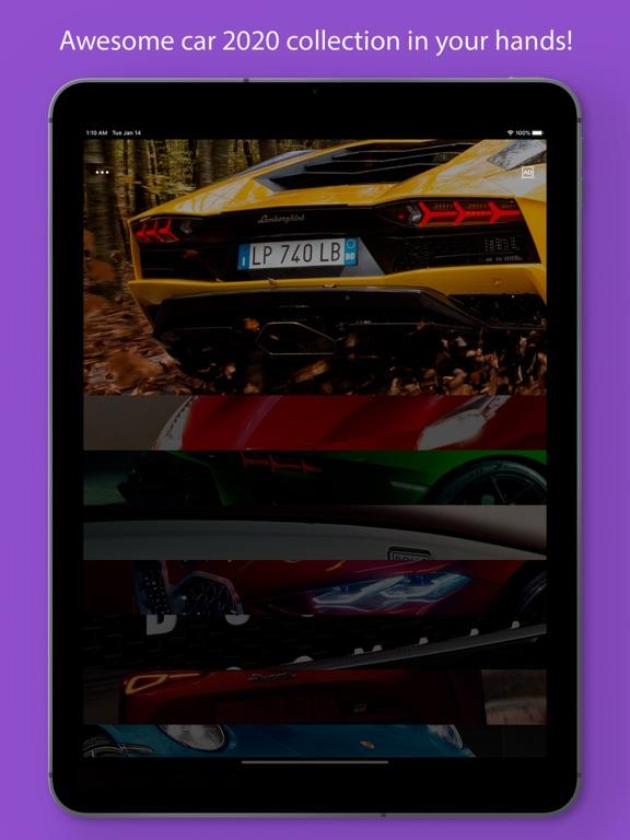 https://is5-ssl.mzstatic.com/image/thumb/Purple113/v4/dd/fa/e5/ddfae5cb-5680-8b46-98c2-543891981e18/pr_source.jpg/576x768bb.jpg
