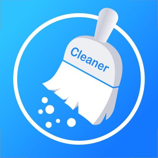 Clean Master - Cleaner Pro App iOS App
