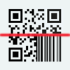 QR Code Reader · - TinyLab