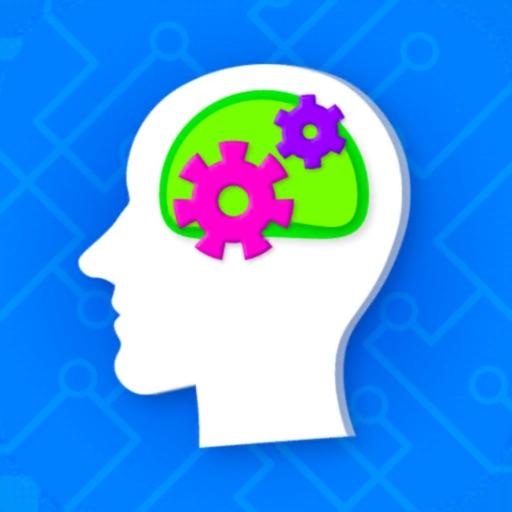 Train your brain - Reasoning