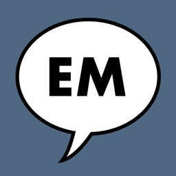 Easy Message - Group Bulk SMS