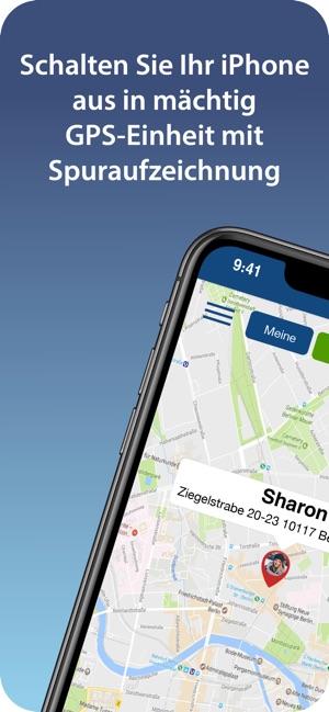 Samsung telefon orten kann man ein handy orten ohne sim karte - Fundação Verde Herbert Daniel