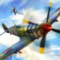 Codes for Warplanes: WW2 Dogfight Hack