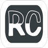 RC GPS - iPhoneアプリ