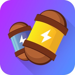 Spin Master : Daily Coins