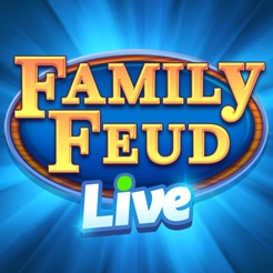 family feud game app free download