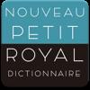 プチ・ロワイヤル仏和(第4版)・和仏(第3版)辞典 - ロゴヴィスタ株式会社