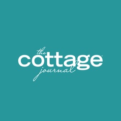 Super The Cottage Journal On The App Store Download Free Architecture Designs Pushbritishbridgeorg