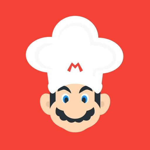 Пицца Марио | Могилёв