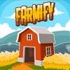 Farmify