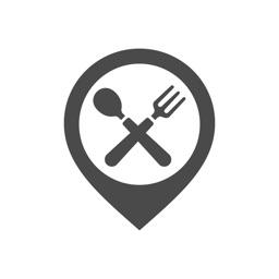 Lisbon-Food-Tours