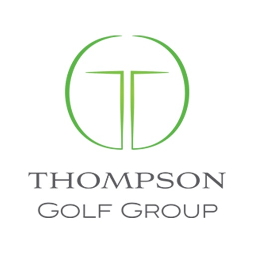 Thompson Golf