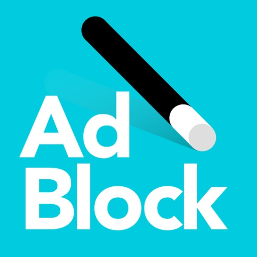 Ad block for Safari browser
