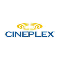 ‎Cineplex Mobile